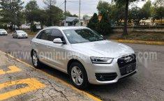 Audi Q3 2014 Luxury 2.0T quattro piel excelente!-7