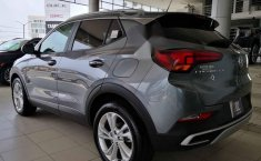 Buick Encore 2020 5p SD Convenience-11
