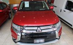 Mitsubishi Outlander-8