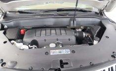 Buick Enclave-10