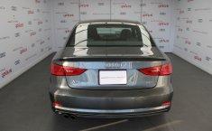 Audi A3-9