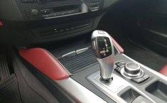 BMW X6 2014-11