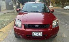 Ford EcoSport SIN DETALLES-5