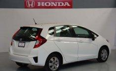 Honda Fit-8