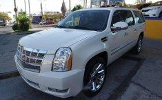 Cadillac Escalade Esv Platinum P 8 Cil 6.2 L 2014-11