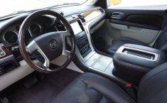 Cadillac Escalade Esv Platinum P 8 Cil 6.2 L 2014-10