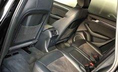 Audi SQ5-13