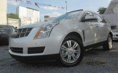 Cadillac Premiun SRX mod. 2011 equipada-14