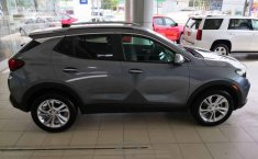 Buick Encore 2020 5p SD Convenience-10