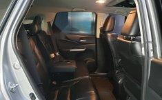 HONDA CRV AWD-8