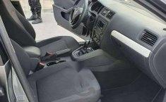Volkswagen Jetta style automatico-5