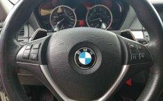 BMW X6 2014-8