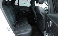 Mercedes Benz Clase GLC-6