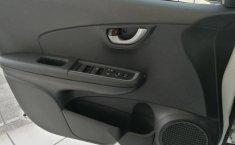 Honda BR-V PRIME CVT (SOLO 14 KM)-8