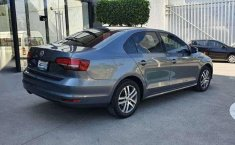 Volkswagen Jetta style automatico-4
