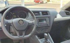Volkswagen Jetta style automatico-3
