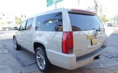 Cadillac Escalade Esv Platinum P 8 Cil 6.2 L 2014-9