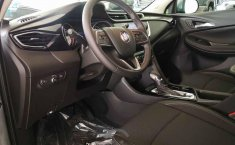 Buick Encore 2020 5p SD Convenience-9