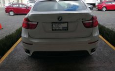 BMW X6 2014-7