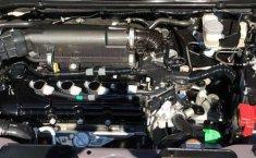 Suzuki ignis realmente semi nuevo-3