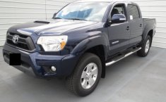 Toyota Tacoma 4.0 Trd Sport 4x4 At-1