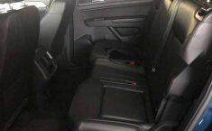 Volkswagen Teramont Comfortline 2019-4