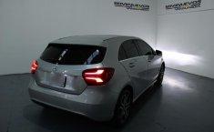 Mercedes Benz Clase A-5