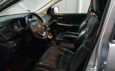 HONDA CRV AWD-6