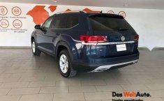Volkswagen Teramont Comfortline 2019-3