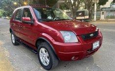 Ford EcoSport SIN DETALLES-4