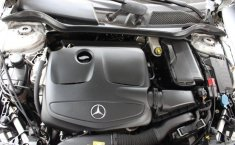 Mercedes Benz Clase A-4