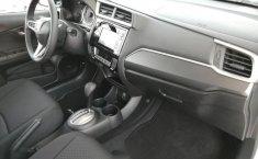 Honda BR-V PRIME CVT (SOLO 14 KM)-7