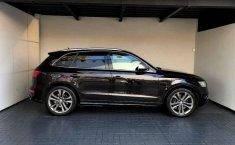 Audi SQ5-12