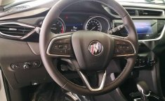 Buick Encore 2020 5p SD Convenience-8