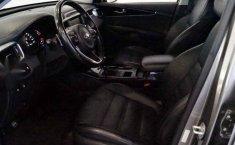 Kia Sorento 5p EX V6/3.3 Aut Pack Nav-5