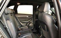 Audi SQ5-11