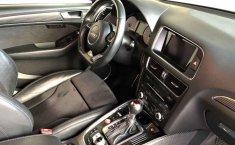 Audi SQ5-10