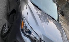 Nissan Pathfinder sense 2017-2