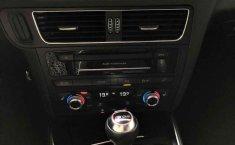 Audi SQ5-9