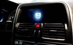 Volvo XC60 2015 2.0 T5 Inspiration At-6
