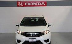 Honda Fit-6