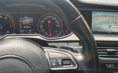 Audi A4 2.0 T Sport S-tronic Quattro Dsg-1