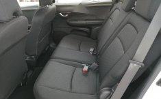 Honda BR-V PRIME CVT (SOLO 14 KM)-6