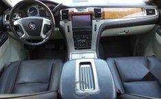 Cadillac Escalade Esv Platinum P 8 Cil 6.2 L 2014-7