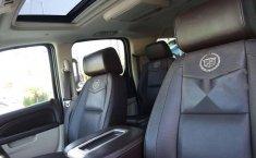 Cadillac Escalade Esv Platinum P 8 Cil 6.2 L 2014-6