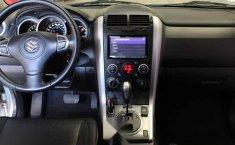 Suzuki Grand Vitara 2017 5p L4/2.4 Aut 4X4-3