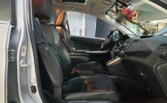 HONDA CRV AWD-4