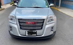 Venta de camioneta TERRAIN 2014-5