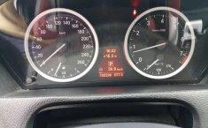 BMW X6 2014-5