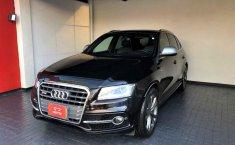 Audi SQ5-7